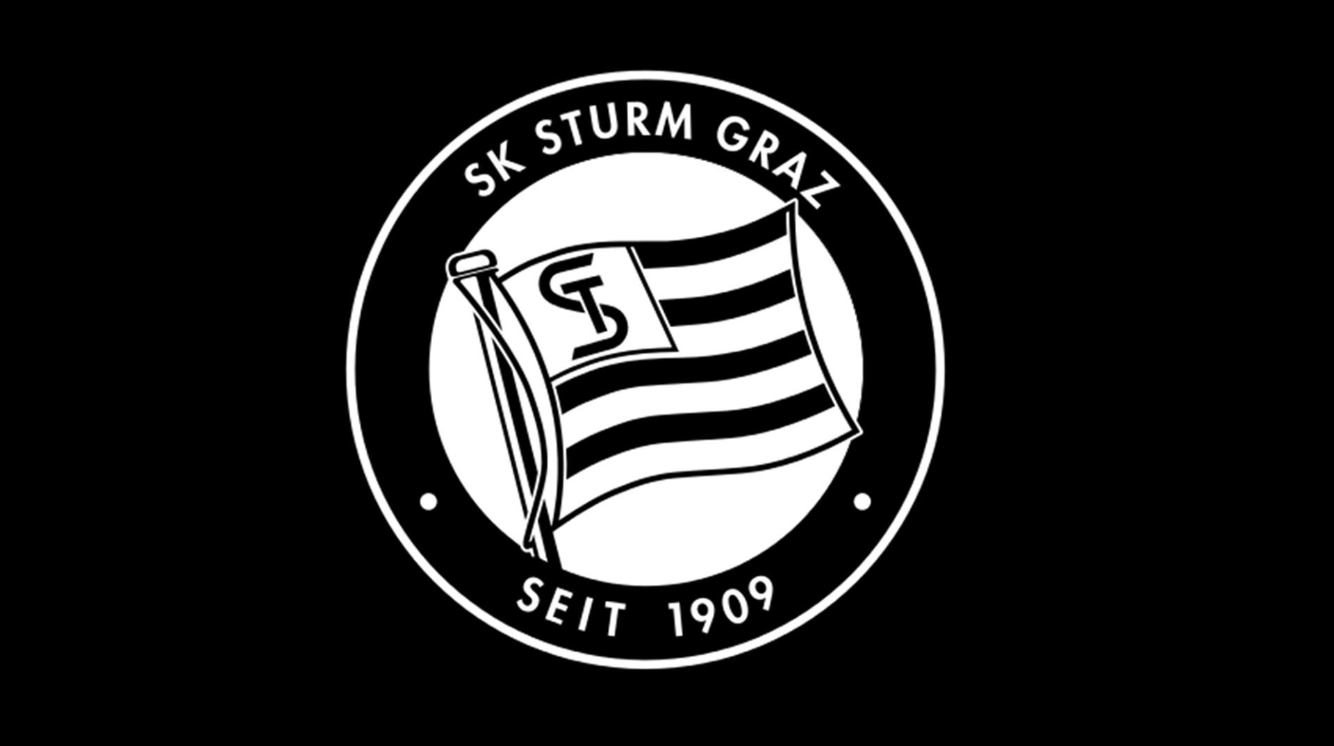 Sturm Garz
